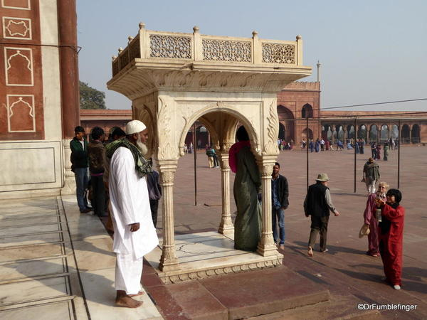11 Jama Masjid, Delhi (132)