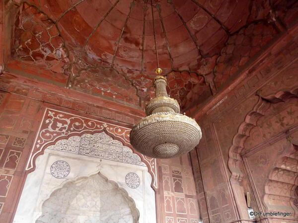 12 Jama Masjid, Delhi (94)