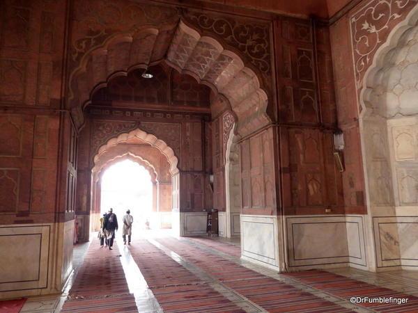 13 Jama Masjid, Delhi (96)
