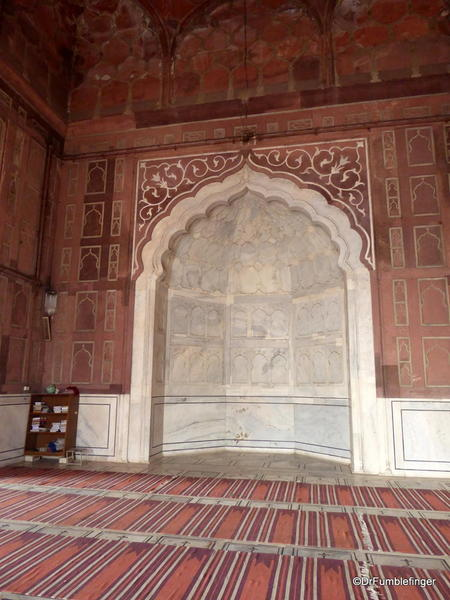14 Jama Masjid, Delhi (99)