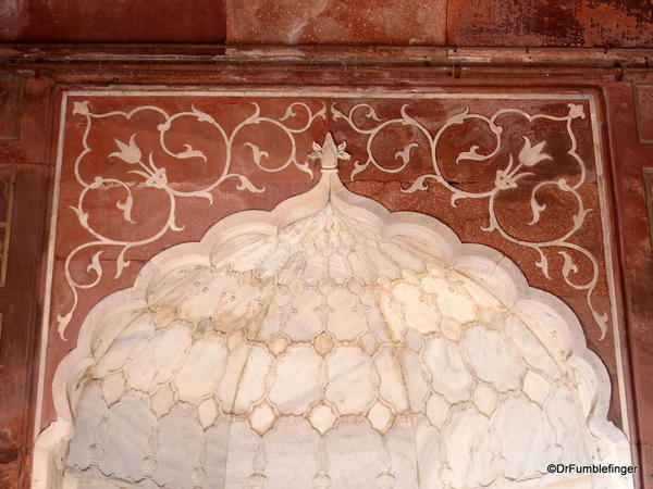 16 Jama Masjid, Delhi (17)