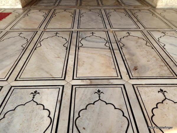 17 Jama Masjid, Delhi (108)