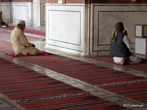 21 Jama Masjid, Delhi (129)