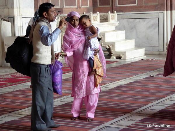 22 Jama Masjid, Delhi (113)