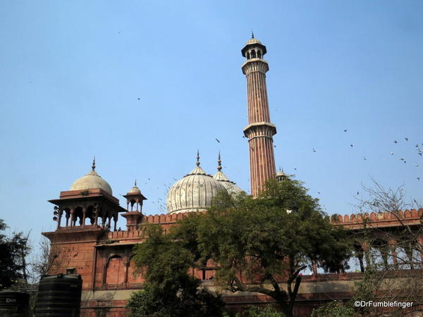 29 Jama Masjid, Delhi (35)