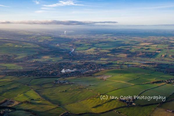 Northumbria Gliding Club 5