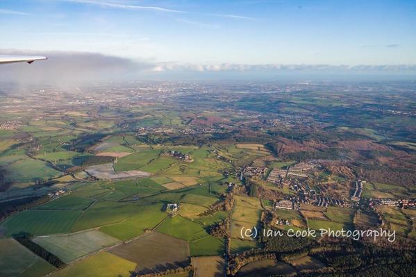 Northumbria Gliding Club 6