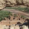 Ait-Ben-Haddou, Morocco