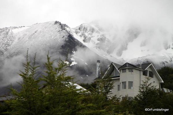 06 Ushuaia 2-2014