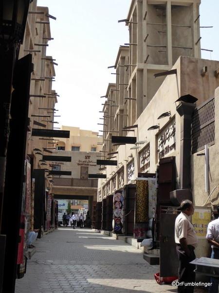 01 textile souk, Dubai (3)