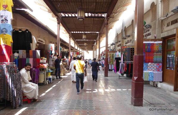 06 textile souk, Dubai (17)