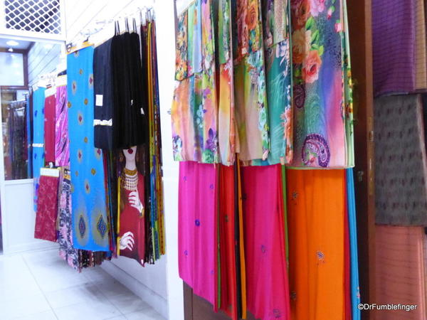 09 textile souk, Dubai (7)