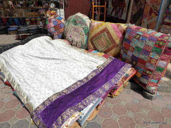 12 textile souk, Dubai (22)