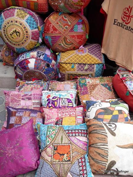 13 textile souk, Dubai (10)