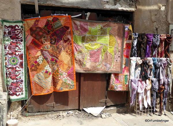15 textile souk, Dubai (13)