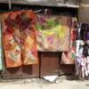 Textile Souk, Dubai