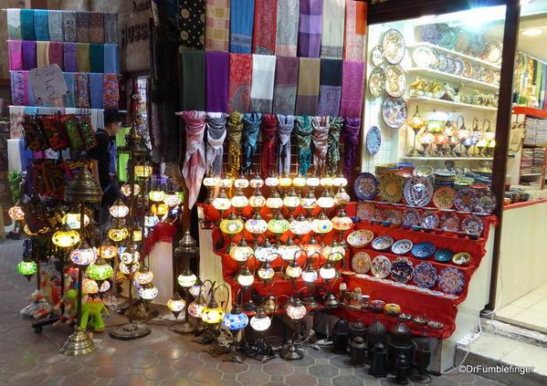 19 textile souk, Dubai (8)