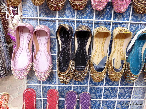 22 textile souk, Dubai (20)