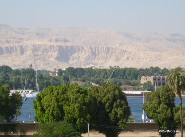 Luxor-19
