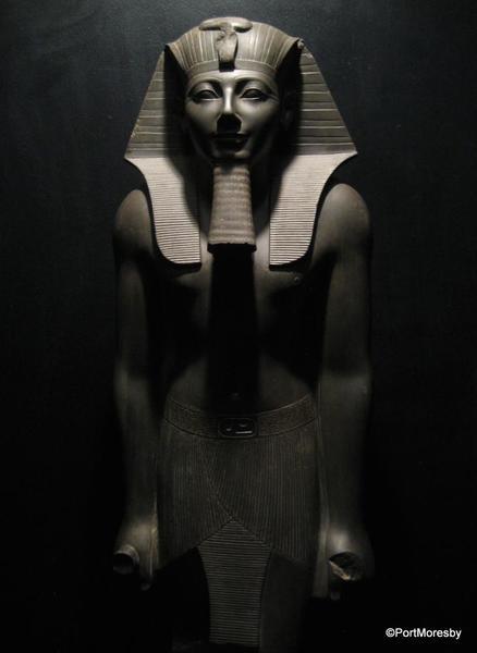 Luxor-24