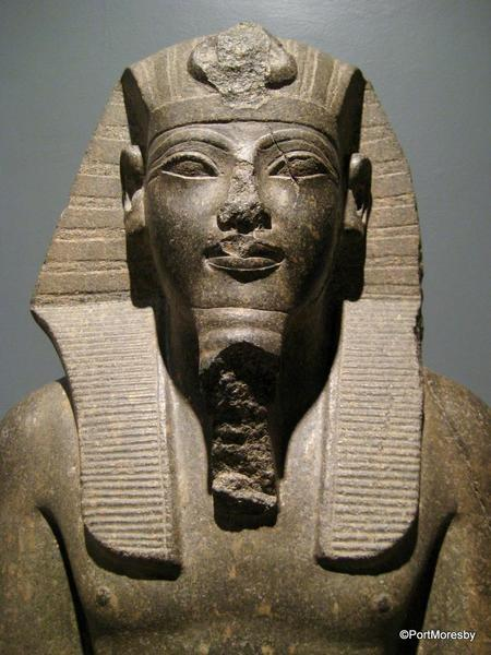 Luxor-28