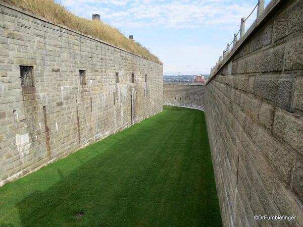 04 Citadel, Halifax (46)