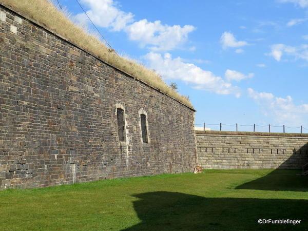 05 Citadel, Halifax (98)