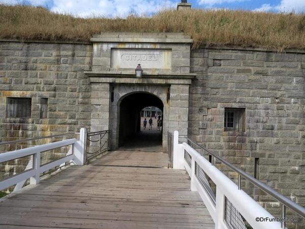 06 Citadel, Halifax (45)