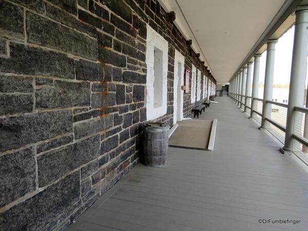 09 Citadel, Halifax (53)