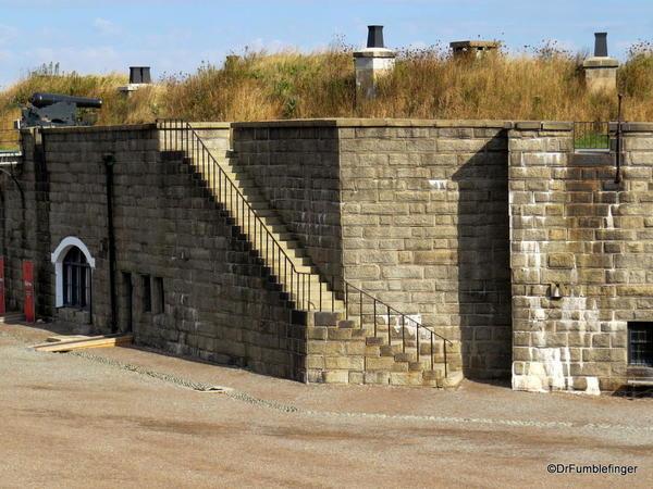 10 Citadel, Halifax (54)