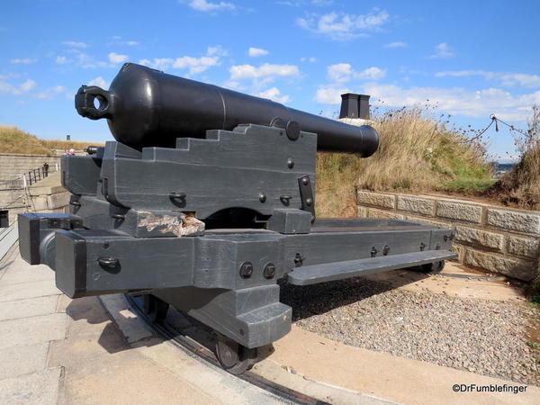 11 Citadel, Halifax (80)