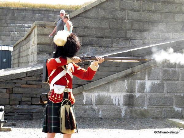 15 Citadel, Halifax (130)
