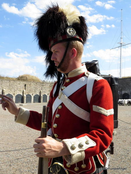 15 Citadel, Halifax (131)