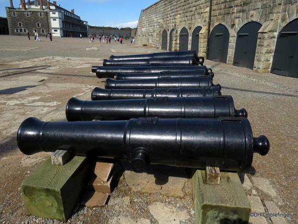 16 Citadel, Halifax (121)