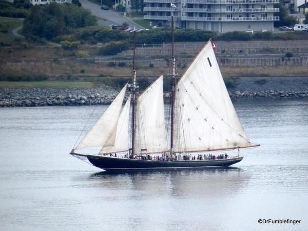 22 Citadel, Halifax (17)