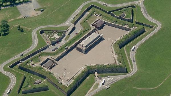 Citadel_hill