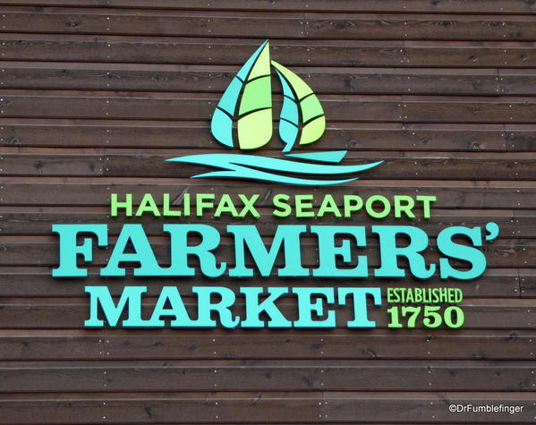 00 Halifax Farmers Market and Food Tour (4)
