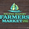 Halifax's Seaport Farmer's Market