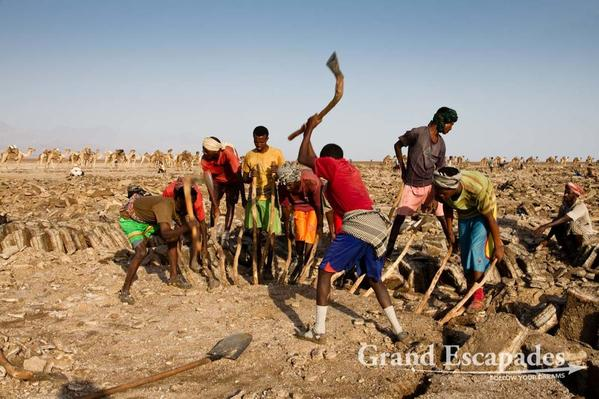 Ethiopia-SaltMInes-101
