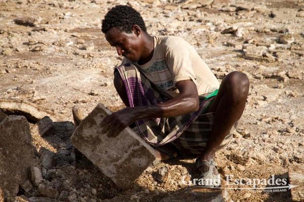 Ethiopia-SaltMInes-103