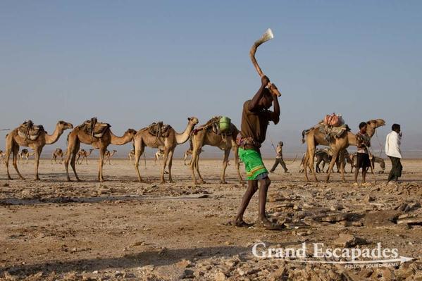 Ethiopia-SaltMInes-106