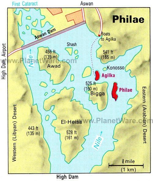 philae-map