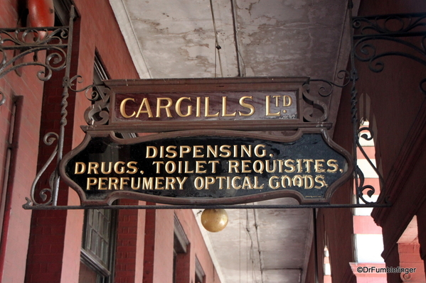 06 Cargills