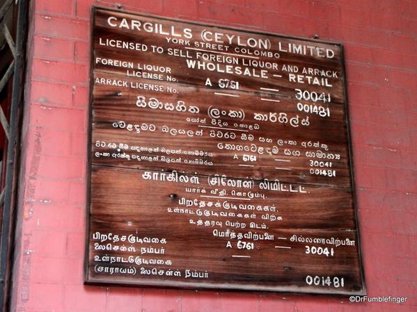 07 Cargills