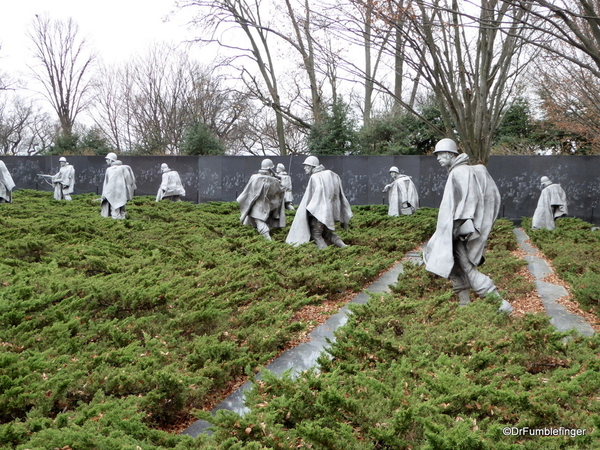 01a Korean War Memorial (2)