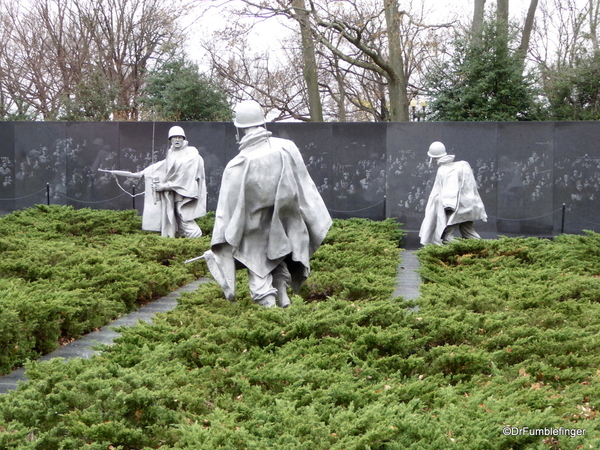 02 Korean War Memorial (4)