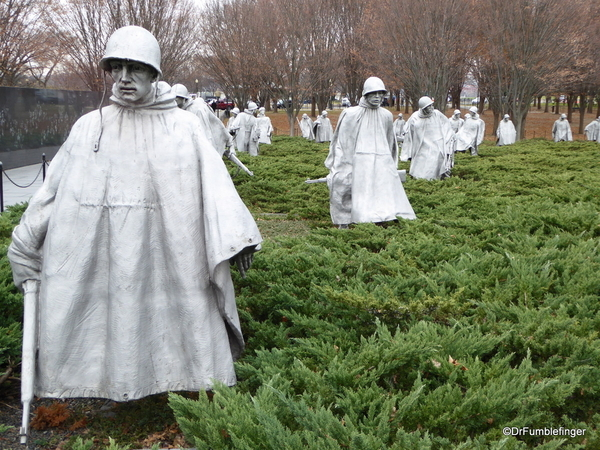 05 Korean War Memorial (8)