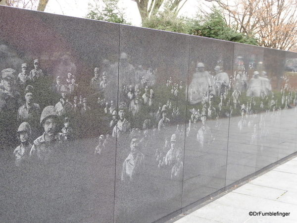 07 Korean War Memorial (14)