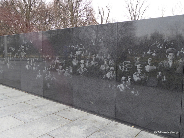 08 Korean War Memorial (20)