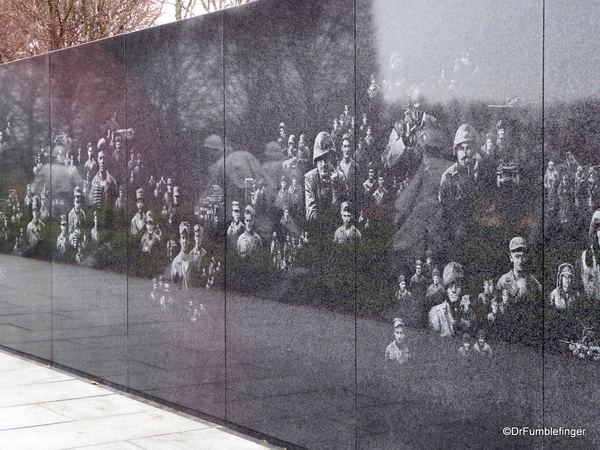 10 Korean War Memorial (26)